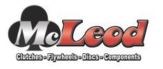 mcleod_logo2