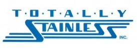 totally-stainless-logo