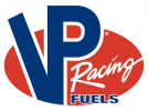 vpracing_logo